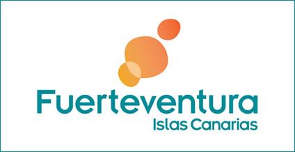 Patronato Turismo Cabildo Fuerteventura