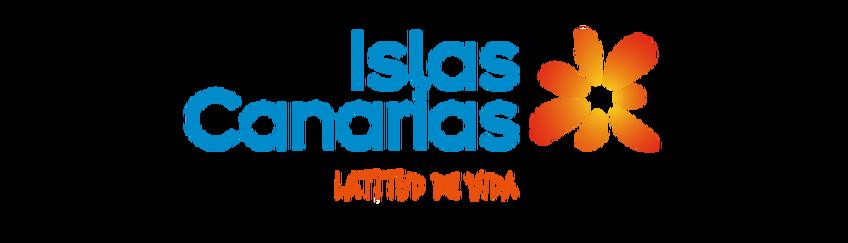 http://turismodeislascanarias.com/es/actualidad/latitud-de-vida-nuevo-posicionamiento-de-la-marca-islas-canarias/